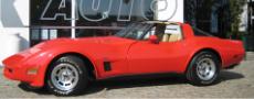 Auto verpfänden: Alfa Romeo Montreal
